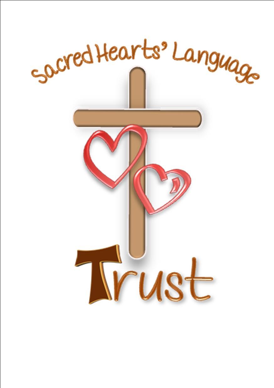 Encuesta-Evaluación Primer Año Proyecto Trust