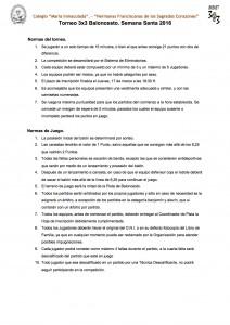 NormativaTorneo3x3