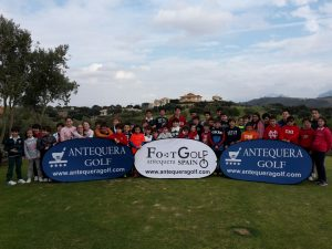 IMG-FOOTGOLF 31