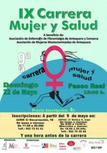 cartel_carrera_mujer_salud.jpg_1472631574
