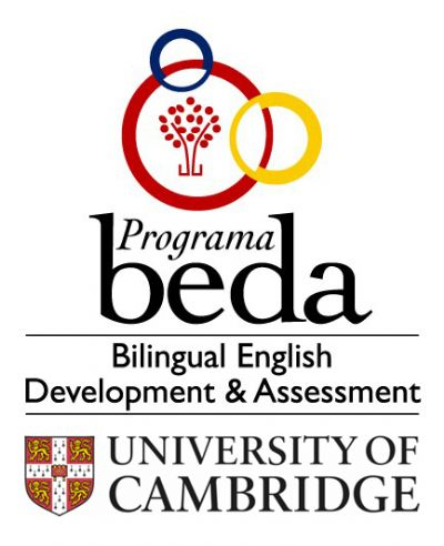 PRUEBAS BEDA 2018-19